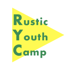 Rustic Youth Camp
